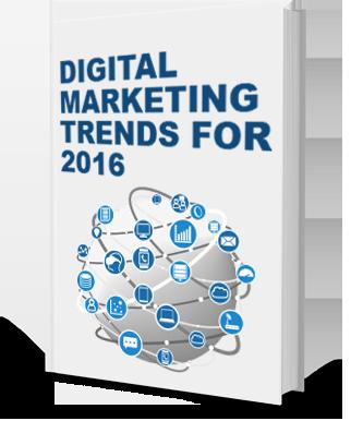 2016-digital-marketing-trends