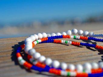 bead-relief