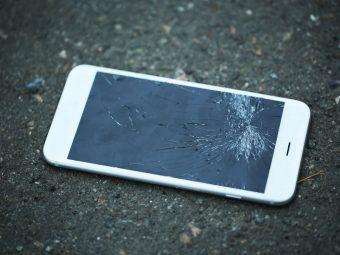 cupertino-iphone-repair