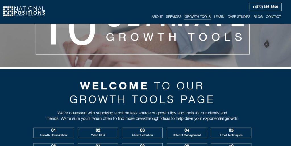 image_np-floating-bar_growth-tools-page_nov-2016