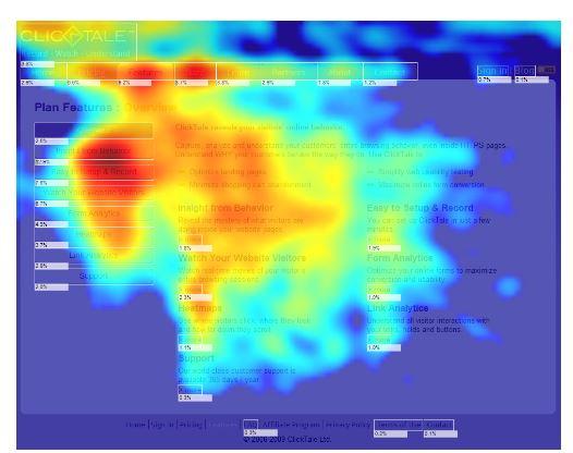 heatmap-image
