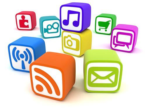social_media_symbols