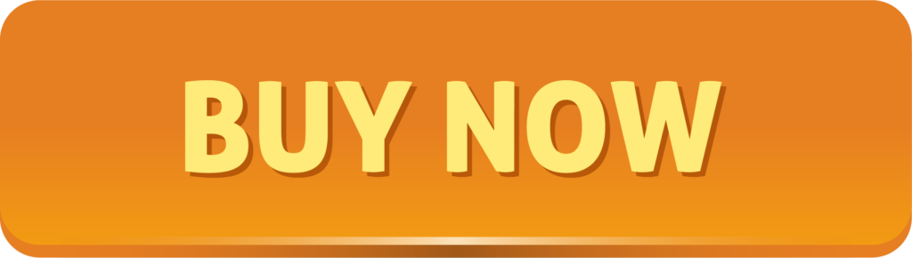 Buy Now button-orange