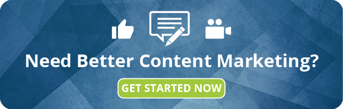 Click for Better Content Marketing