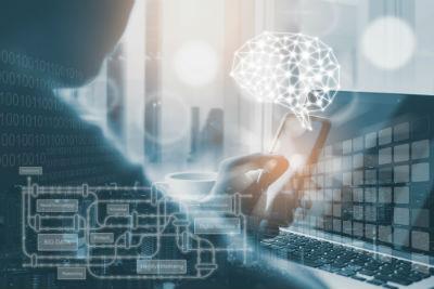 Digital Marketing Trends 2018: Artificial Intelligence