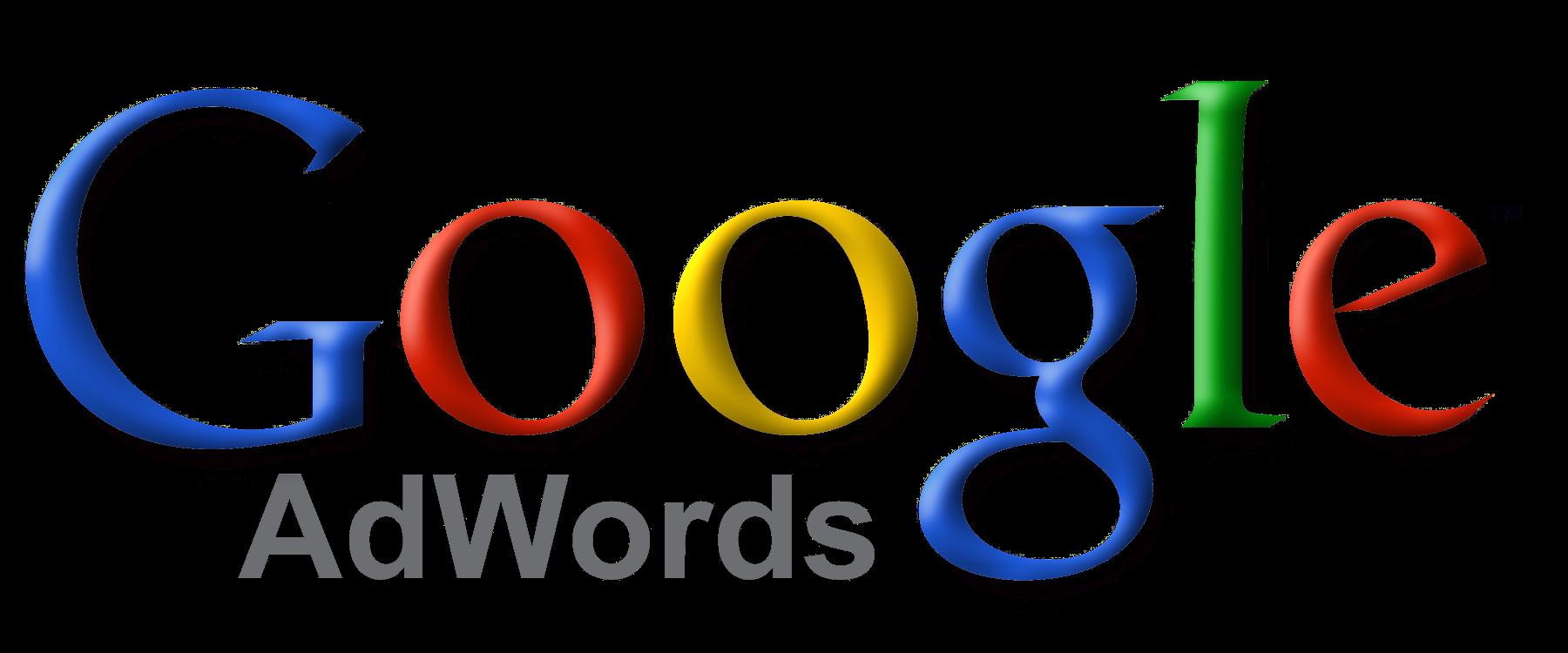 Digital Marketing Google AdWords Hacks