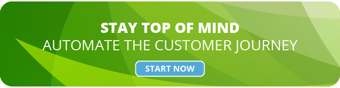 Digital Marketing Trends 2018: Automate The Customer Journey