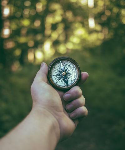 Digital Marketing Trends 2018: Customer Journey Mapping