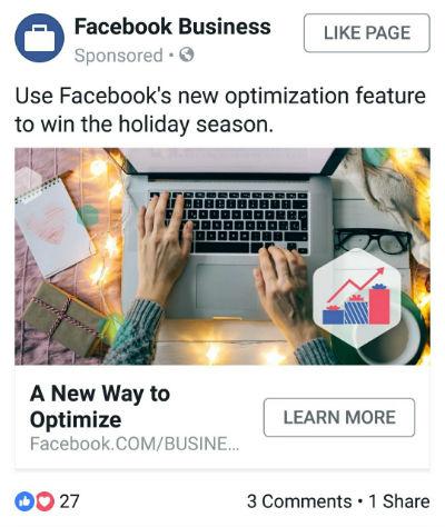 Digital Marketing Trends 2018: Google AdWords Alternatives