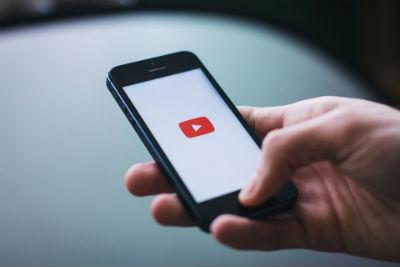 Digital Marketing Trends 2018: Video