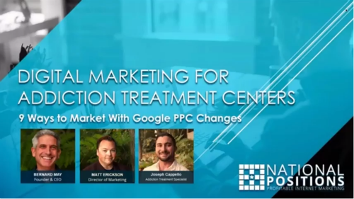 Digital Marketing without PPC