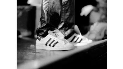 Adidas Viral Marketing Campaign 2017