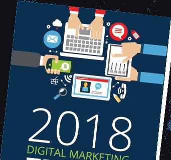 Digital Growth In A Virtual Screen