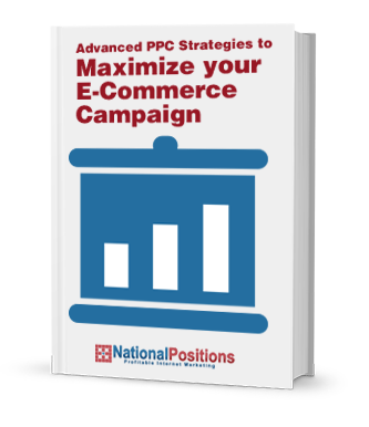 ecommerce ppc ebook