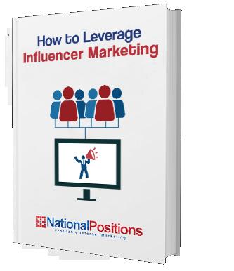 influencer-marketing-ebook-image