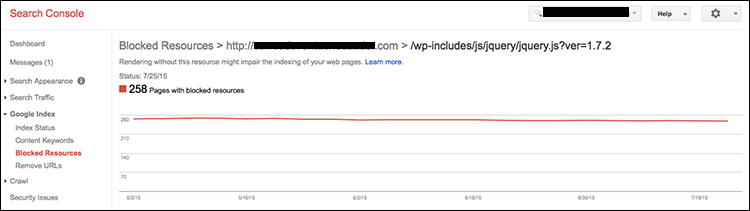 blocked resources-google-search-console-5