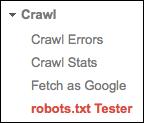 crawl-google-search-console-1