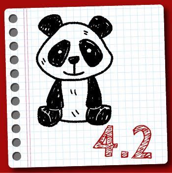 google-panda-4.2-update
