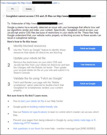 google-webmaster-javascript-css-edit (2)