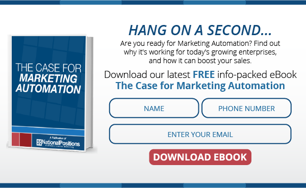 marketing_automation_ebook-01 (6)